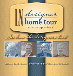 Ladue-home-tour_01