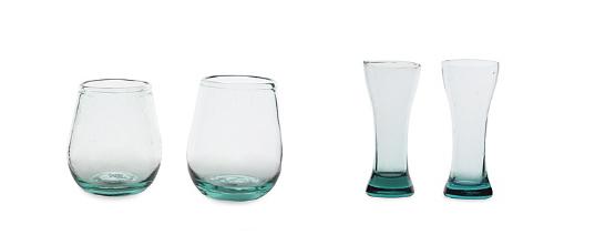 Glasses-gg50