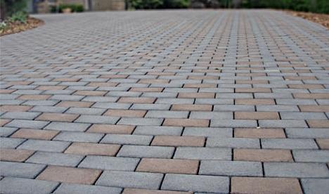 Composite pavers2