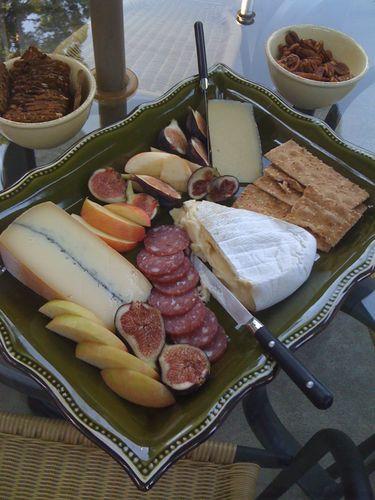 Cheese 002