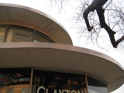 Clatyton_building_006